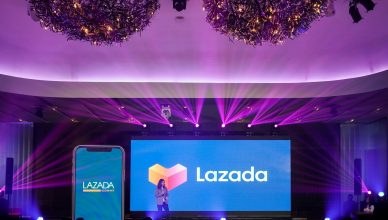 Lazada (Lowres)
