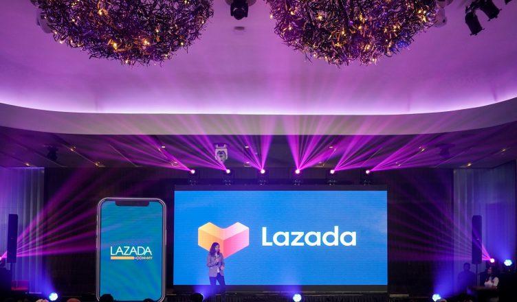 Lazada (Lowres)