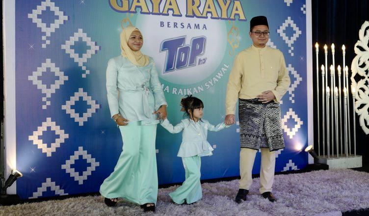 TOP_GayaRaya_03