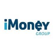 imoney-group-squarelogo