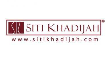 siti-khadijah-thumbnail