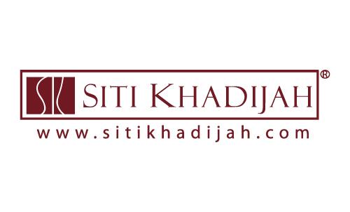 Logo Siti Khadijah