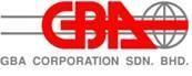 GBA Corporation Sdn Bhd