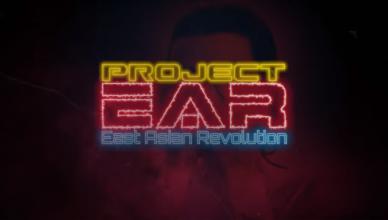 Project E.A.R.