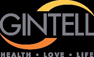 gintell-logo