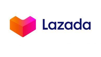 Lazada WECOMMERCE