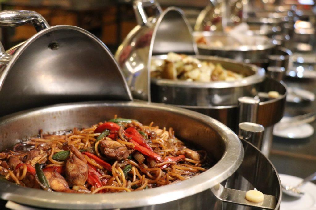 Masakan Kegemaran Malaysia