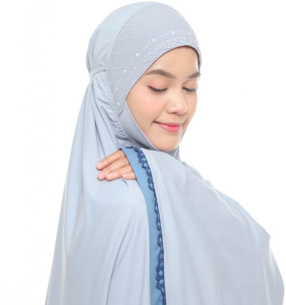 TPO NAYLA dari Siti Khadijah di Shopee