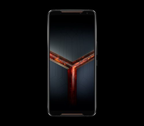 ASUS ROG Phone II Tiba