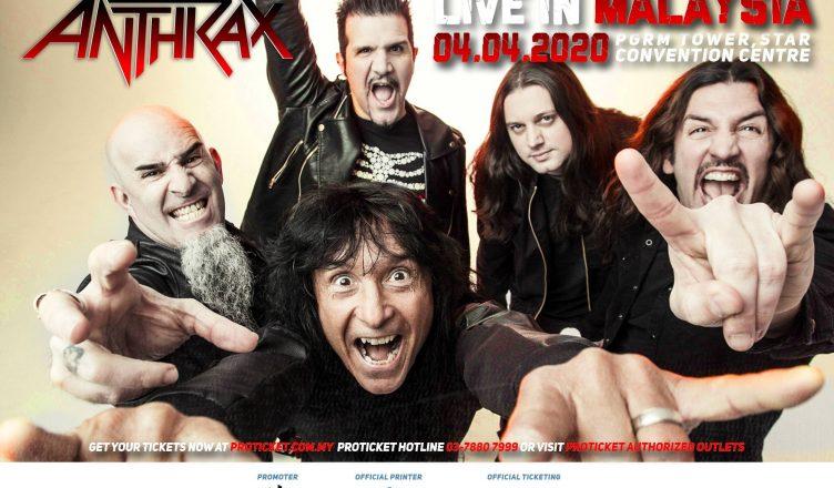 Anthrax Thumbnail 2000x1335px (1)