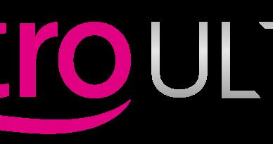 Astro Ultra Logo