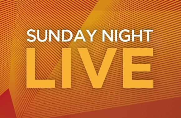 Sunday Night Life HRC KL