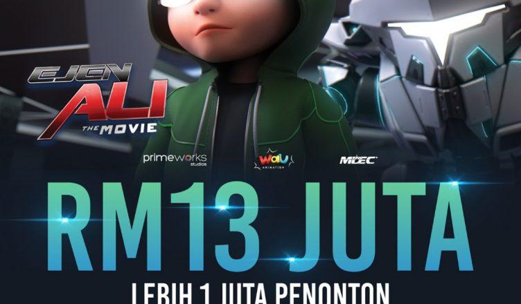 EATM-RM-13-Juta