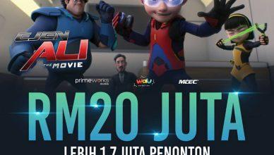 Poster-20-Mil-BM