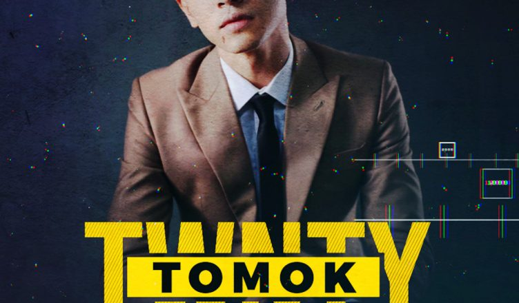 IG-POSTER-NEW-TOMOK