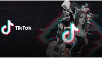 TikTok iflix2