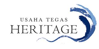 Usaha Tegas Heritage