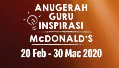 (BM) Anugerah Guru Inspirasi_Poster (2)