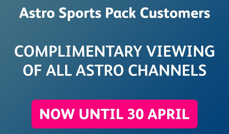 Astro-Sports-Pack-customers-to-get-complimentary-viewing-of-all-channels_ENG