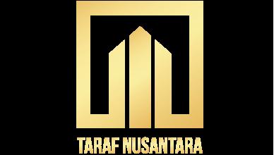 Taraf Nusantara Sdn Bhd Logo
