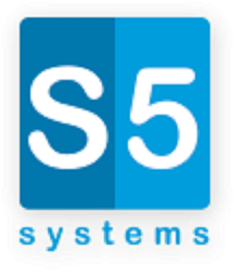 S5 Systems won RM1.5 billion ISS job