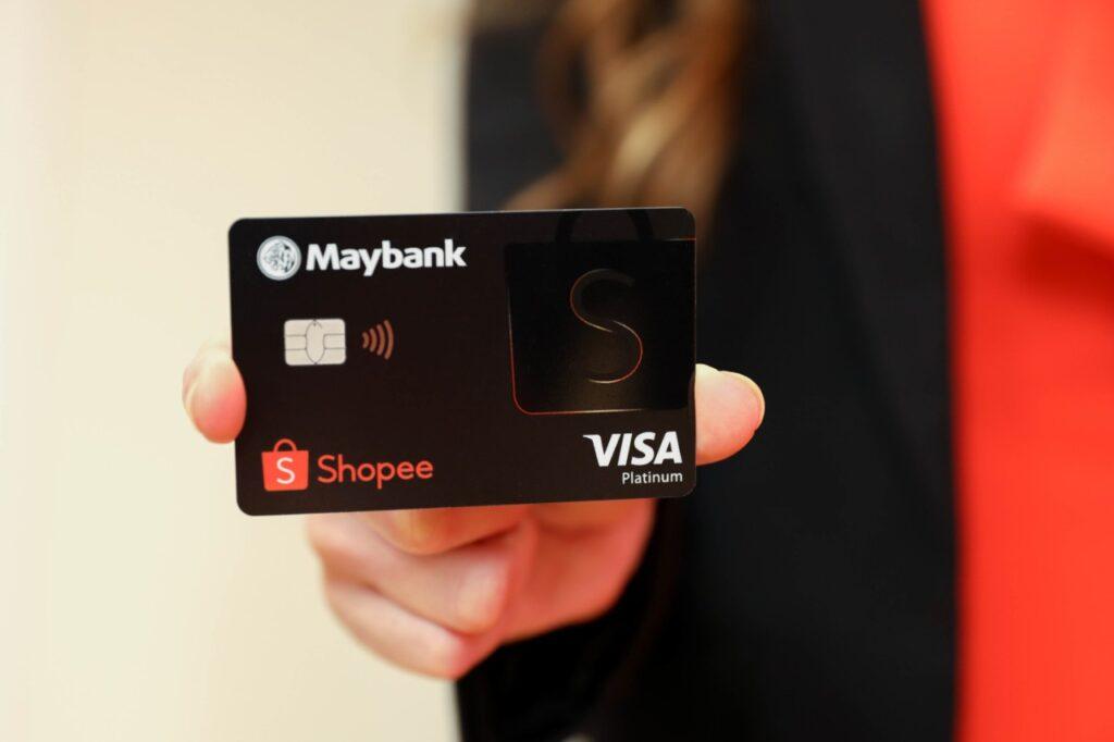 Maybank-Shopee-Visa-Credit-Card