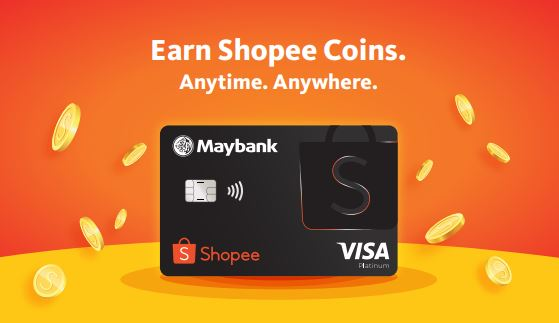 More-Coin-with-Maybank-Shopee-Credit-Card