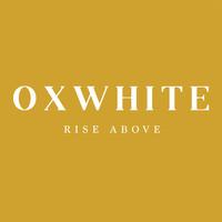 OXWHITE