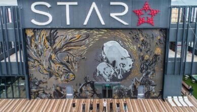 Star Residences_01.