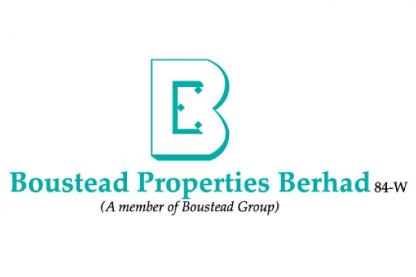 Boustead Properties Berhad