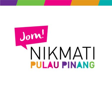Jom Nikmati Pulau Pinang