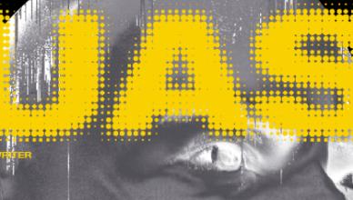 KUASA logo