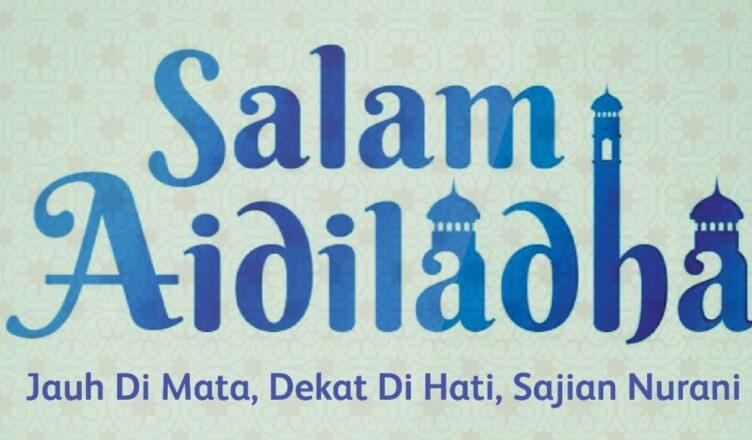 Salam-Aidiladha-Astro
