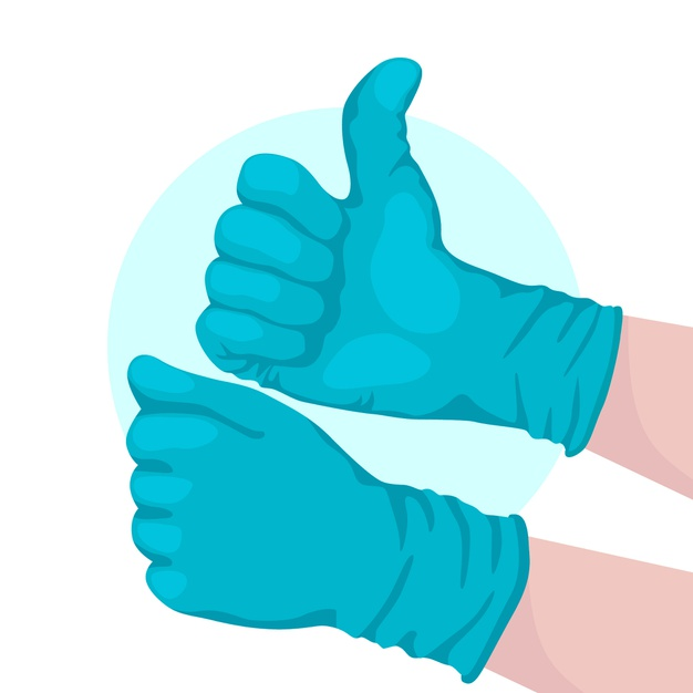 Anzo Holdings to produce Nitrile Gloves