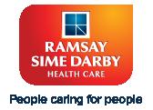 ramsay-header