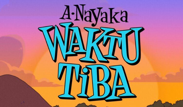 ANayaka-WaktuTiba