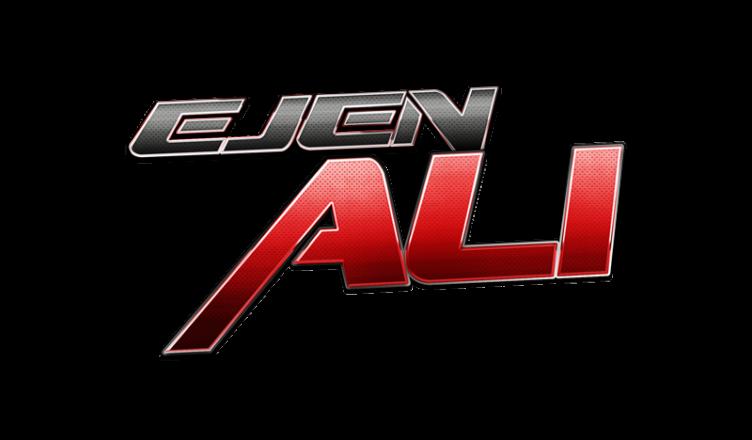 Logo_Ejen_Ali_2