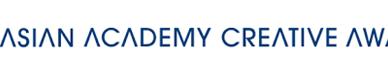 Asian Academy Creative Awards 2020