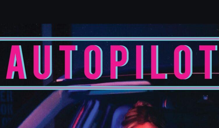Kayda autopilot banner