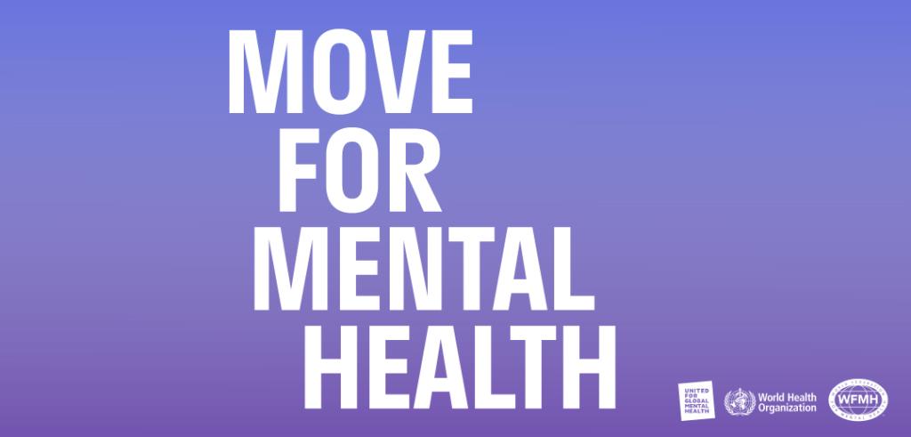 Kesihatan Mental