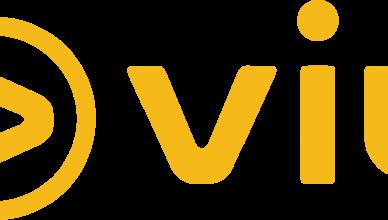 Viu_logo