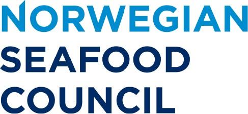 Logo-Norwegian-Seafood-Council