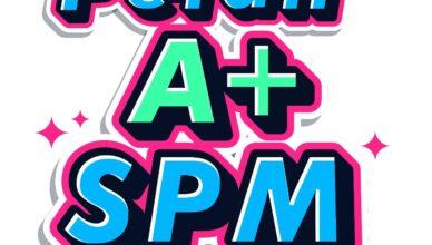 PelanA+SPM-01 (1)