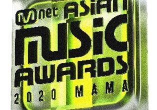 Mnet-Asian-Music-Awards-2020-logo