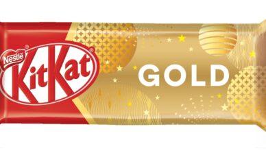 KITKAT-Gold-2F