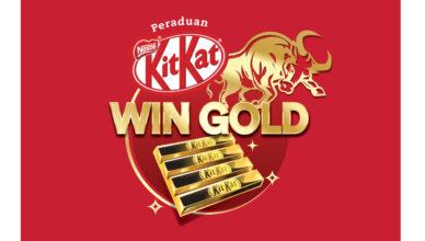 KITKAT Win Gold (1)