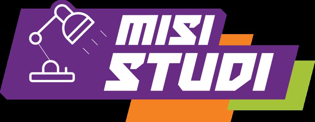 astro Tutor TV - Misi Studi