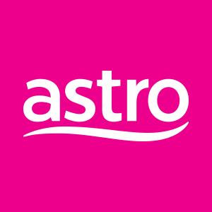 astro_share_1
