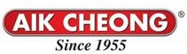Aik Cheong logo