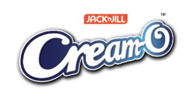Cream-O Logo